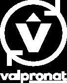 Image du logo de Valpronat solutions d'automatisme, d'électricité et d'énergie
